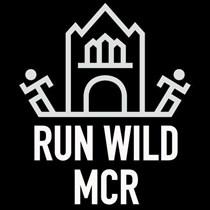The Manchester 24 Hour Run Against Homelessness