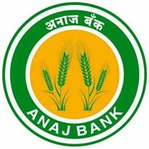 Anaj Bank Chalisgaon