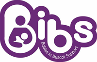 Bibs Babies In Buscot Support