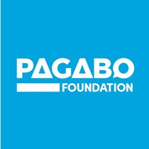 Pagabo Foundation