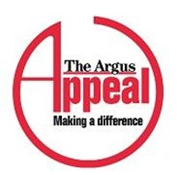 The Argus Appeal