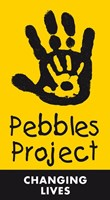 Pebbles Project