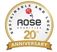 Rose Charities UK