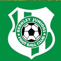 Berkley JFC