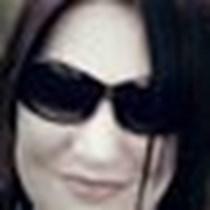 lisa mabbutt