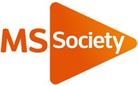 Image result for Multiple Sclerosis Society