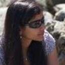 Shalini Datta