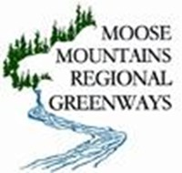 Moose Mountains Regional Greenways