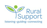 Rural Support