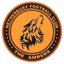 Netherbury Football Club