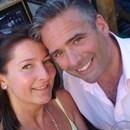 Jenny and Rob Mayne