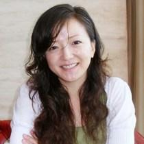 Jinzhao Li