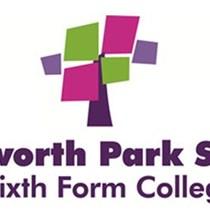 Whitworth Park School