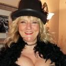 Louise Van Luinen