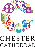 The Chester Cathedral Development Trust