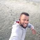 Emmanuel Izunwanne