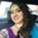 Prem, Jeet & Jian xxx