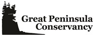 Great Peninsula Conservancy