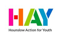 Hounslow Action For Youth Association