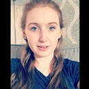 Kelsey Finlay