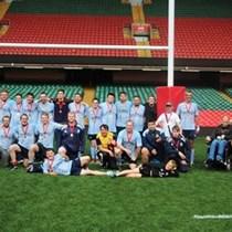 Cardiff Chiefs
