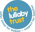 The Lullaby Trust (formerly FSID)