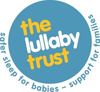 Image result for lullaby trust