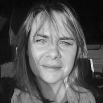Liz Monaghan