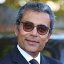 Jayesh Patel