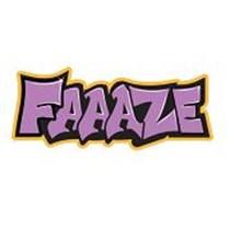 Faaaze YouthGroup
