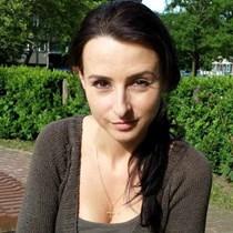 Barbora Dankova