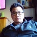 Rajip