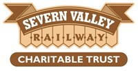 Severn Valley Railway Charitable Trust