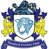 Sleaford Cricket Club