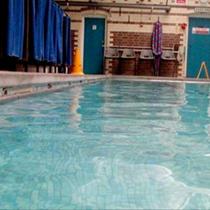 Save BarryRoad-Pool
