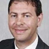 Richard Silvester