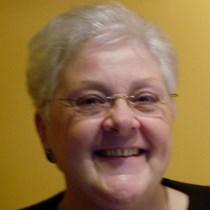 Angela Bullard