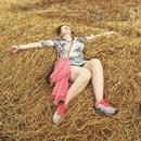 Amanda Longhurst