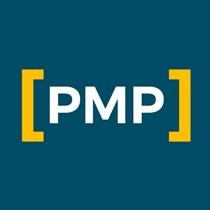 PMP Magazine