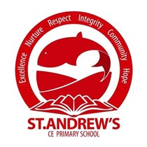 St Andrews PTA