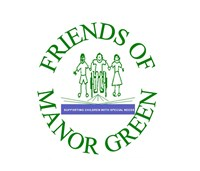 Friends of Manor Green