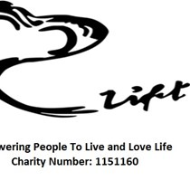 Heartlift Charity 1151160