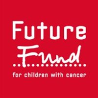 Future Fund - Newcastle University