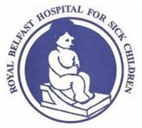 72bb5036b5 Royal Belfast Hospital for Sick Children Ladies  League - JustGiving