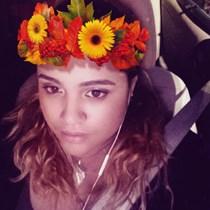 Mabel Vasquez