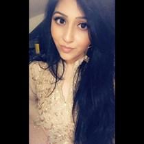 Sunna Ali