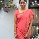 Sumathi Thirumalai
