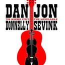 Dan Donnelly