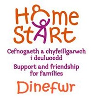 Home-Start Dinefwr