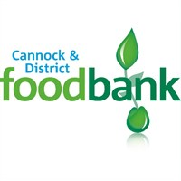 Pye Green Christian Centre - Cannock and District foodbank
